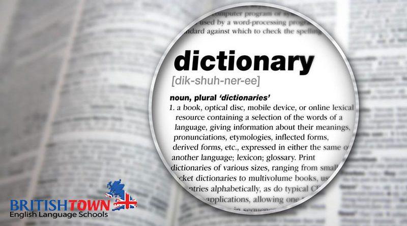 İngilizcede En çok kullanılan 1000 Kelime