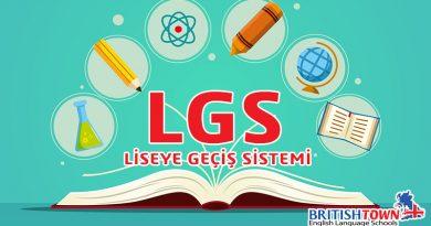 İngilizce Bilgisi LGS'de Milyonlarca Adayı Eledi