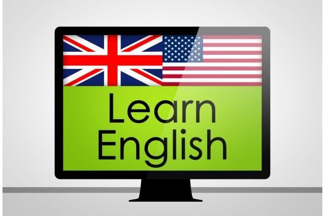 İngilizce Konuşmak İçin Pratik Fikirler