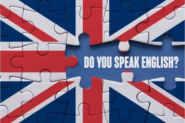 Amerikan ve İngiliz İngilizcesi Arasındaki 5 Fark