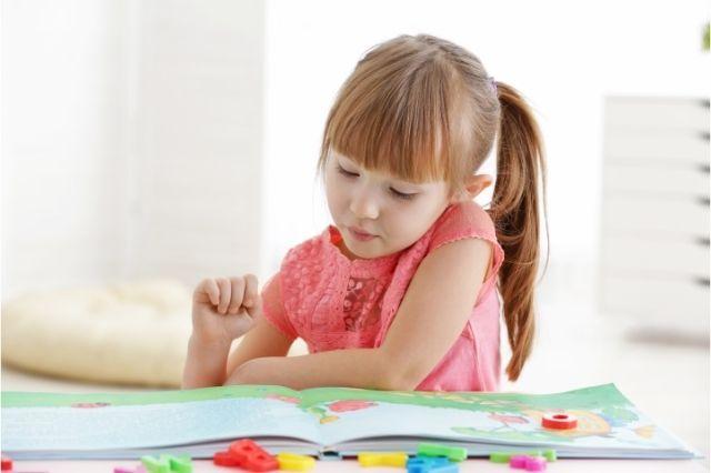 Çocuklar İçin İngilizce Kursu Avantajları