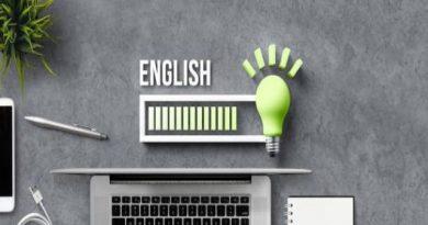 Çocuklara İngilizce Öğreten En İyi Uygulamalar