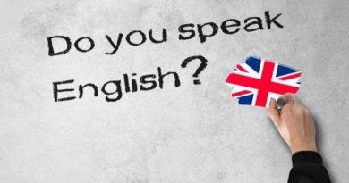 Gerçek Bir İngiliz Gibi Konuşmak İçin Bilmeniz Gereken 8 İfade
