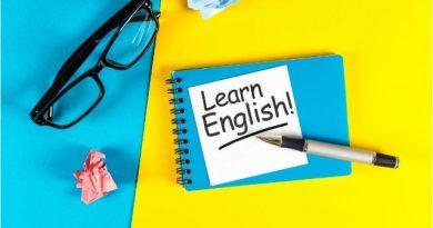 İngilizce Çevirisi Olmayan Kelimeler Nelerdir?