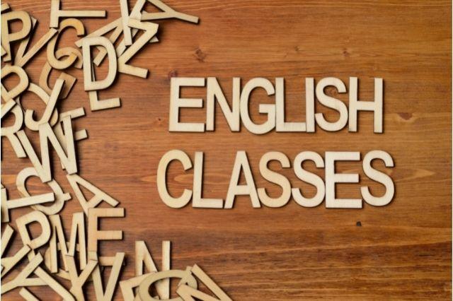 İngilizce Deyimler - İngilizce En Çok Kullanılan Deyimler