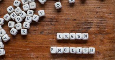 İngilizce Öğrenme Derdine Son Ver!