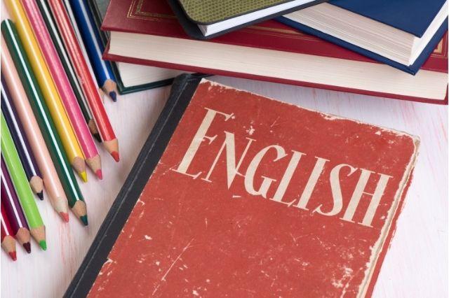 Kolay İngilizce Öğrenmek
