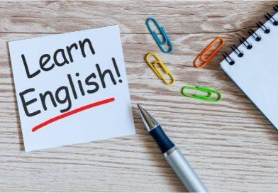 İngilizce Nasıl Öğrenilir? İngilizce Öğrenme Seviyeleri?