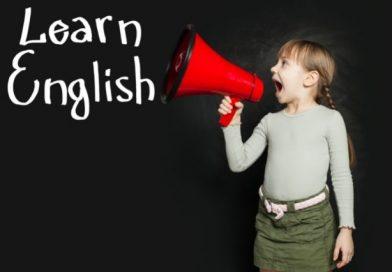 Destekleyici İngilizce Öğrenme Yöntemleri!