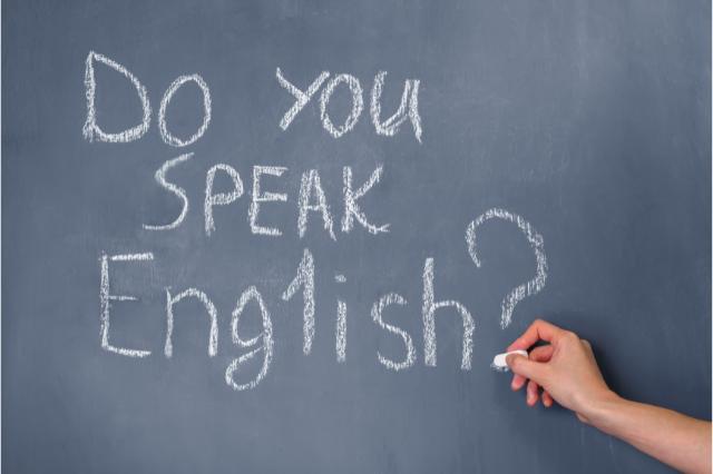 İngilizce Pekiştirme Yöntemleri Nelerdir?