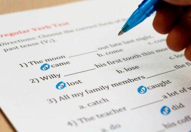 İngilizce Sınavlarında Çıkacak Zarflar ve Anlamları