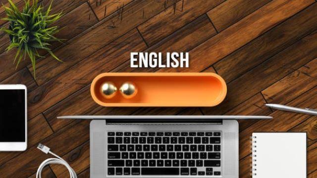 En Çok Yanlış Yazılan İngilizce Kelimeler